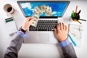 Bonos Gratis para casinos online